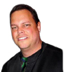 Jim Dixon Realtor - Coral Springs Home Sales Specialist