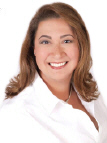 Rosa Page Realtor - Coral Springs Home Sales Specialist