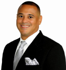 Donald Machacon Realtor - Coral Springs Home Sales Specialist